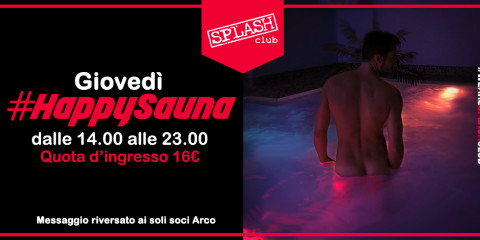 happy_sauna_giovedi