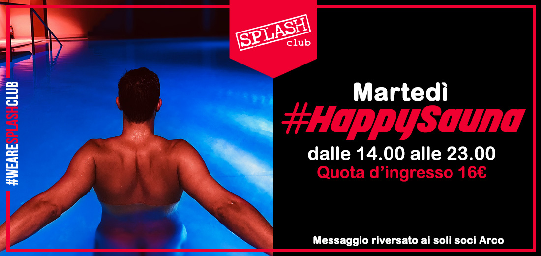 happy_sauna_martedi